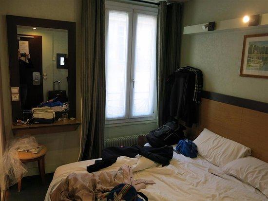 ホテル エリゼ エトワール Image