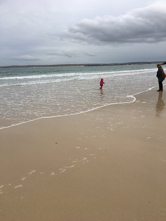 Porthminster Beach : photo0.jpg