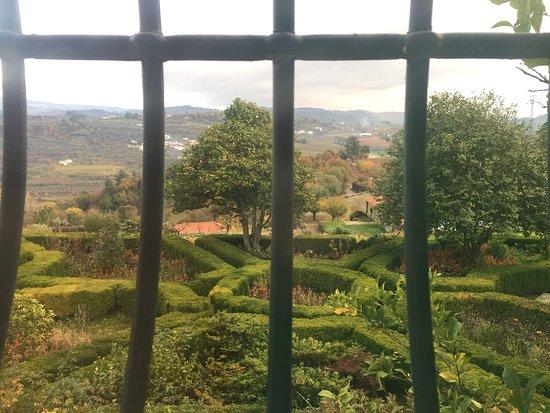 Hotel Rural Casa dos Viscondes da Varzea: photo6.jpg
