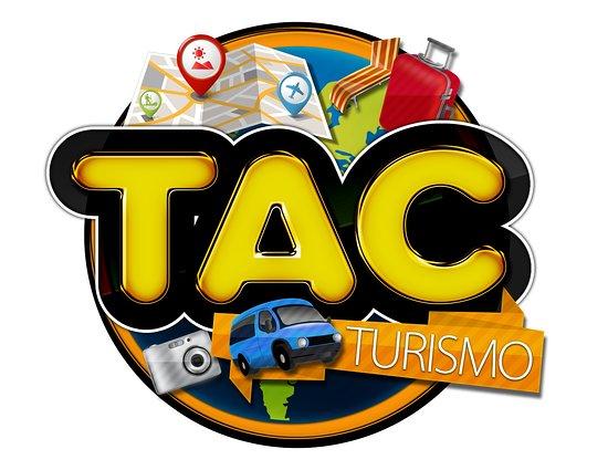 Tac Turismo
