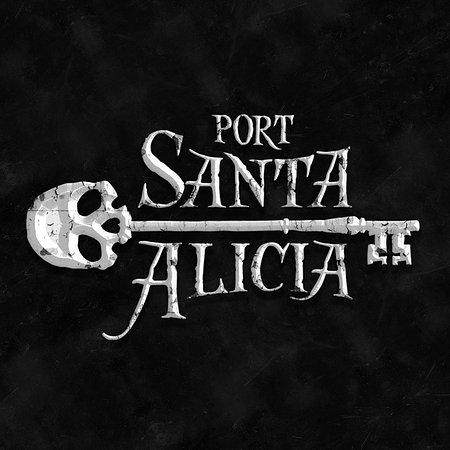 Port Santa Alicia