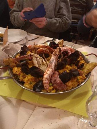Inverigo, Italia: IMG_20161201_211615_large.jpg