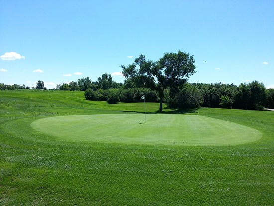 Sherwood Forest Golf and Country Club