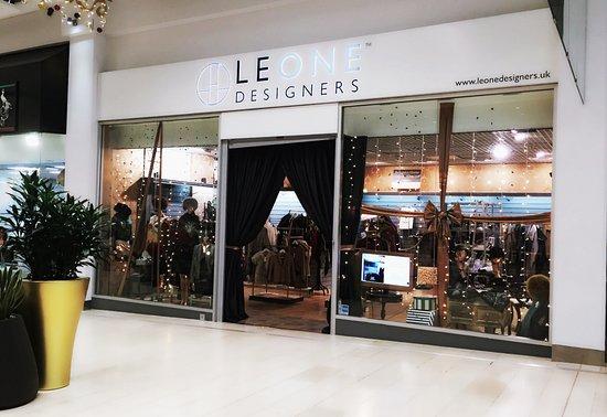 LEONE Designers