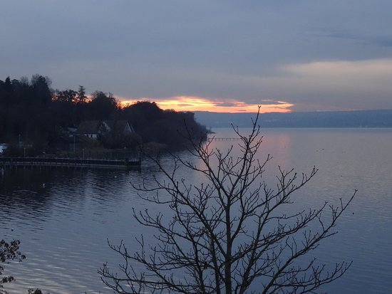 Herrsching am Ammersee Photo