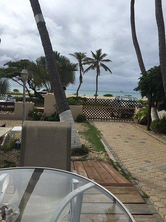 Malmok Beach, Aruba: photo6.jpg
