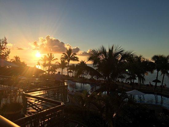 Le Meridien Ile Maurice: photo0.jpg
