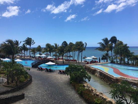 Le Meridien Ile Maurice: photo2.jpg
