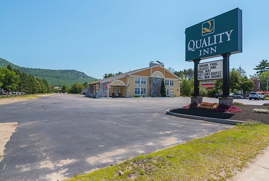 Photo of Quality Inn North Conway