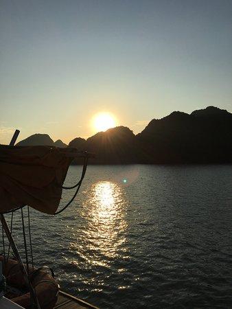 Tuan Chau Island, Vietnam: photo2.jpg