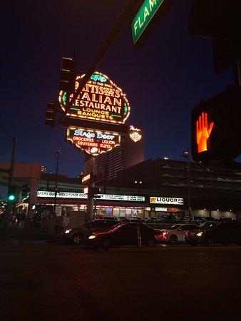 stage door casino las vegas nv 89109