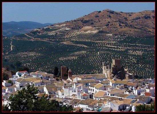 Foto de Provincia de Córdoba