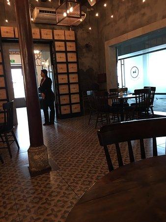 Casa maria culiac n fotos n mero de tel fono y restaurante opiniones tripadvisor - Restaurante casa maria ...