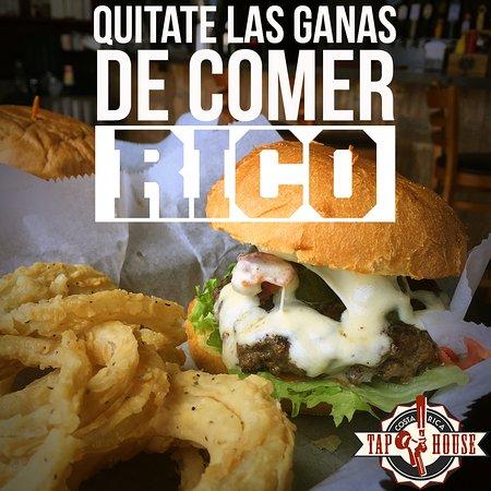 Santa Ana, Costa Rica: ¡No esperés más!