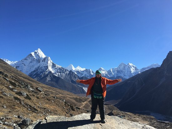 Kathmandu Valley, Nepal: photo0.jpg
