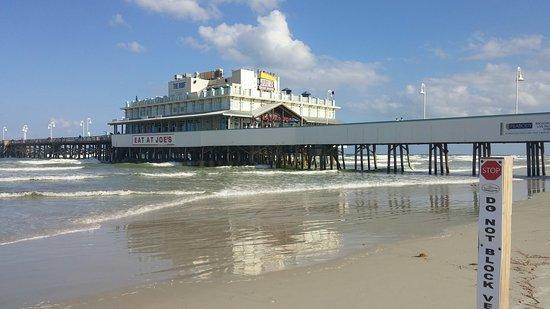 Sea Shells Beach Club: 1026161604_large.jpg