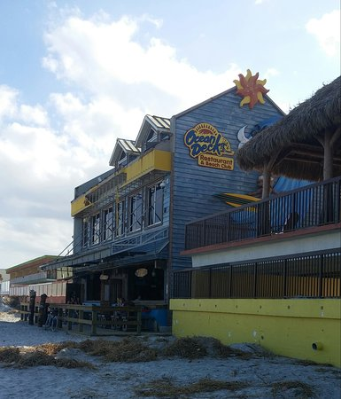 Sea Shells Beach Club: 1026161608-1_large.jpg