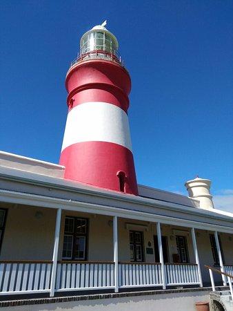 Kap Agulhas, Südafrika: IMG_20161130_093536091_large.jpg