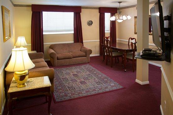 the kimball condominiums updated 2018 prices condominium