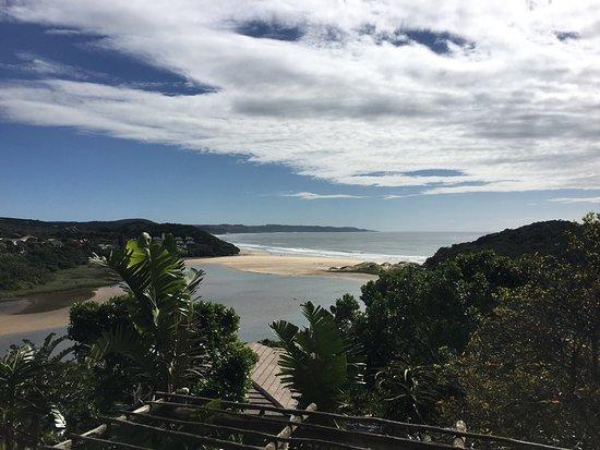 Chintsa, Sudáfrica: photo0.jpg