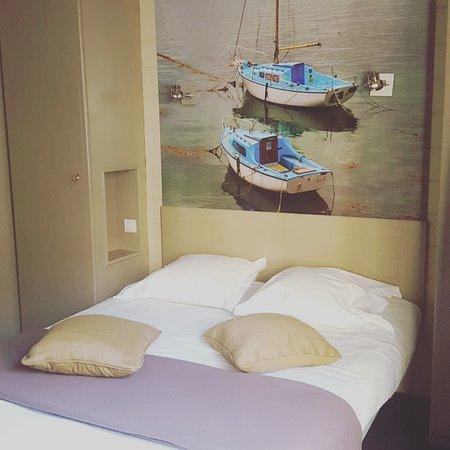 Hotel Bristol Union: IMG_20161008_160038_large.jpg