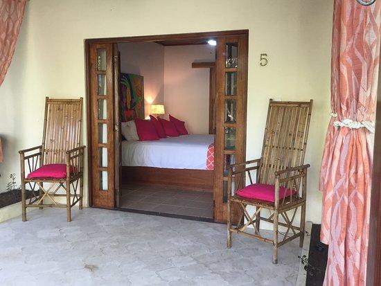 Hotel Magellan Inn Photo