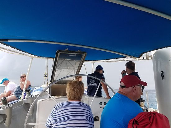 Aquaspace Sailing Charters: 20161128_184750_large.jpg