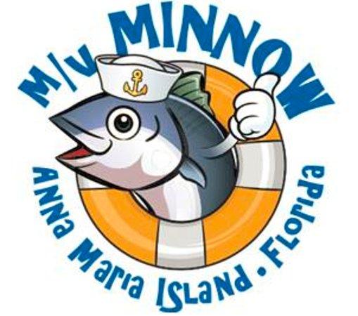 Mv Minnow Boat Tours