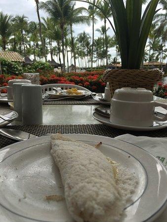 Hotel Transamerica Ilha de Comandatuba: photo7.jpg