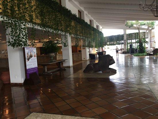 Hotel Transamerica Ilha de Comandatuba: photo9.jpg