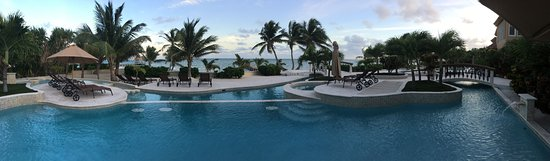 Belizean Cove Estates: photo0.jpg