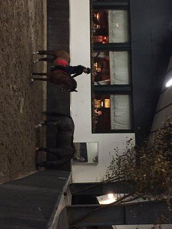 Бекберген, Нидерланды: photo2.jpg