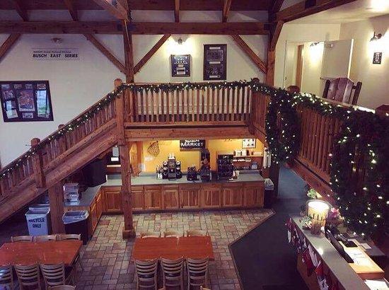The Edge Hotel Updated 2018 Prices Reviews Lyons Falls Ny Tripadvisor