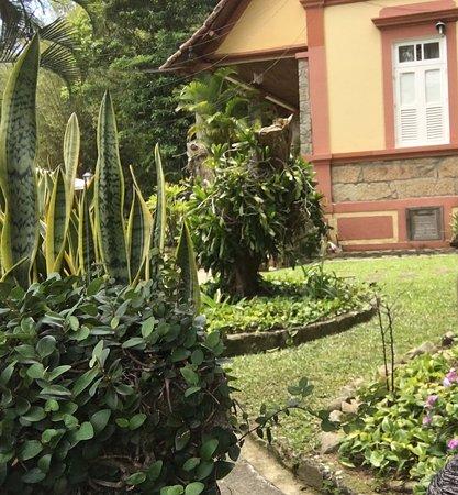 Casa Caminho do Corcovado: photo0.jpg