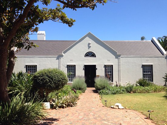 4 Heaven Guesthouse: photo0.jpg