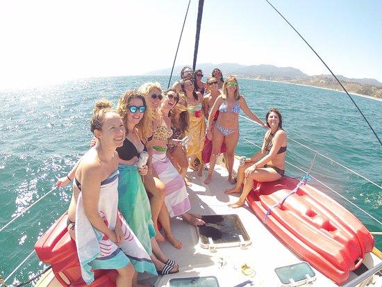 Marina del Rey, Kalifornien: June 2016