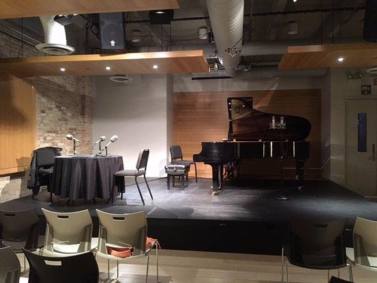 PianoForte Studios