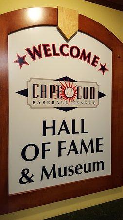John F Kennedy Hyannis Museum: JFK Museum