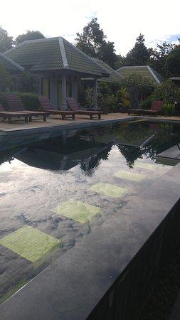 samui honey cottages beach resort 57 i¶7i¶2i¶ updated 2018