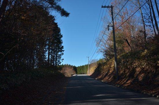 Mt. Suisho