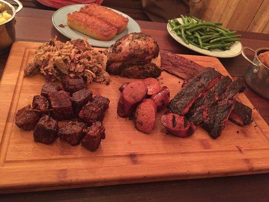 sampler-platter-sausage.jpg