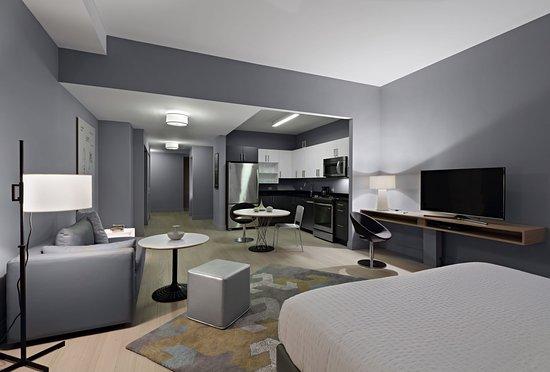 Q U0026a Residential Hotel  Nueva York  Estado De Nueva York   Opiniones  Comparaci U00f3n De Precios Y