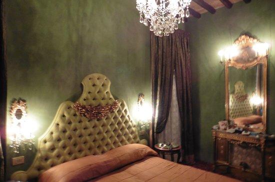Boutique Hotel Campo de Fiori UPDATED 2017 Prices Reviews