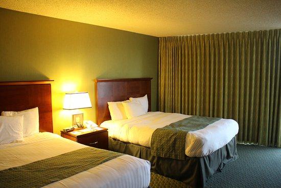 Do Bed Bugs Still Exist Review Of Don Laughlin S Riverside Resort Nv Tripadvisor