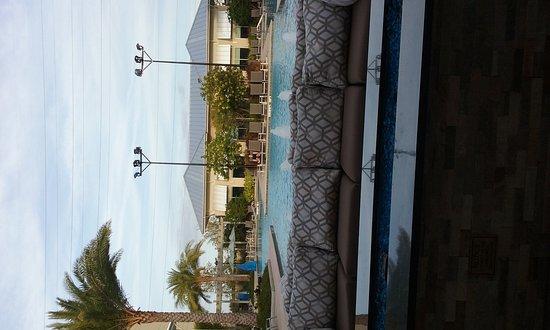 Winter Garden, Флорида: 20161129_162001_large.jpg