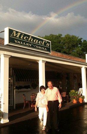 Michael S Restaurant Penfield Ny