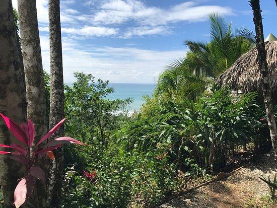 Carate, Κόστα Ρίκα: photo6.jpg
