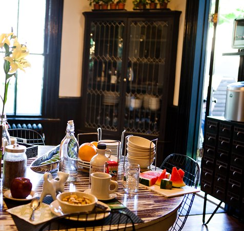 Made INN Vermont An Urban Chic Bed And Breakfast Romantic Getaway In
