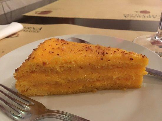 Estremadura, Portugal: Taberna Petit D'Alges