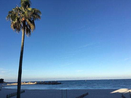 Shirahama Beach: photo2.jpg